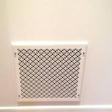 full size of air vent grille for home with decorative wall registers and return floor filter decorative wall grilles