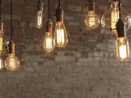 unique lighting fixtures cheap. Unique Lighting Fixtures Cheap Best Brands D