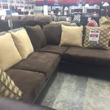 Express Furniture Warehouse Furniture Stores 240 E Sandford