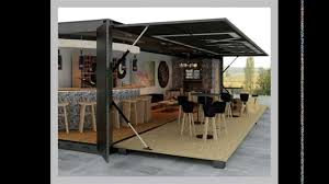 container office design. container office design