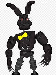 five nights at freddy s 4 shadow fight 2 nightmare android nightmare foxy png 1217 1620 free transpa five nights at freddys 4 png