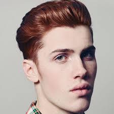 Kết quả hình ảnh cho nhuộm tóc cho nam