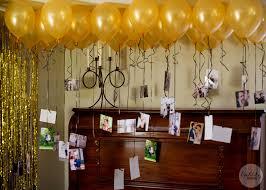 office decoration idea. New Engagement Party Decoration Ideas 12 Graceful Decorating 24 . Office Nyd1 Amazing Idea
