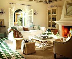 interior design for office furniture. Poison Creek Furniture And Design Office Modern Ideas Fair Decorating Inspiration Interior For E