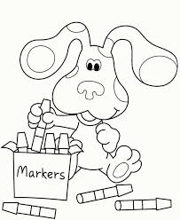 Manger Printable Coloring Pages Awesome Nativity Coloring Pages For