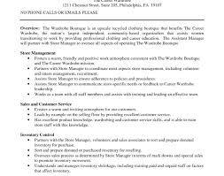 resume:Online Resume Review Stunning Resume Review Services Resume Review  Pro Screenshot Stunning Monster India