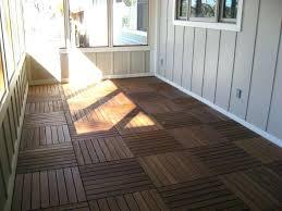 front porch outdoor patio porcelain tile flooring ideas tiles over dirt lowe s