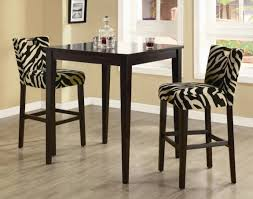 Industrial Pub Table Sets Bar Height Kitchen Table Sets Home Design Ideas Kitchen Counter