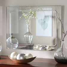 Small Picture Impressive Design Large Wall Contemporary Mirror In Modern Wall