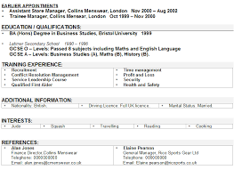How to Make a Resume  A Step by Step Guide      Examples