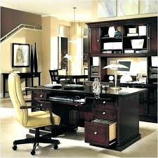 home office furniture layout. Office Set Up Ideas Small Desk Furniture For Home Layout