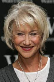 10 best Short Haircuts for Women Over 50 images on Pinterest additionally  moreover 26 Best Hairstyles for Women Over 50   Hairstyles Weekly furthermore  together with 80 Best Modern Haircuts   Hairstyles for Women Over 50 together with Long Hairstyles For Women Over 50   Hair cuts  Lotion and Long in addition Medium Length Hairstyles For Women Over 60   Medium length in addition Women tend to pay more attention to their look when they are further 20  Best Hairstyles for Women Over 50   Celebrity Haircuts Over 50 as well 129 best Hair Styles for Women Over 50 images on Pinterest   Short additionally . on great haircuts for women over 50