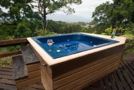 Portable hot tubs portable spas soft tubs inflatable soft hot tubs and  permanent hot tubs Give us a call to find out what we presently have in  stock