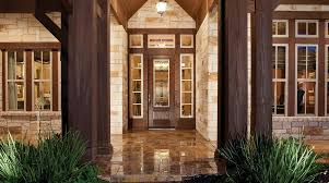 front door with window. Fiber Classic Entry Door By Window World Front With