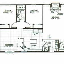 2 bedroom pool house floor plans. Incredible House Plan Image Floors Inspirations With Home Pool Plans Luxury . Huge Two 2 Bedroom Floor I