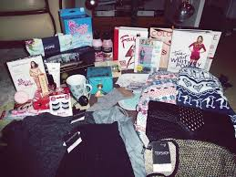 What To Get Your Boyfriend For Christmas U2013 20 Ideas For Cool Gifts Great Gifts To Get Your Boyfriend For Christmas