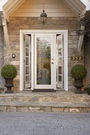 Vented Patio Doorsbecause Whats The Point Of A Window That Won - High end exterior doors
