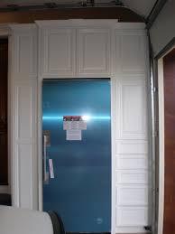 Large Garage Cabinets Reyome Designs Custom Cabinetry Garage Cabinets Closets