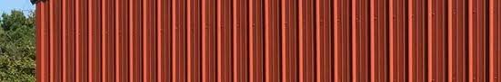 metal roofing siding panels