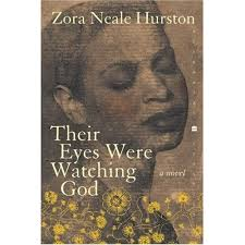 example about their eyes were watching god essays their eyes were watching god essay finding true love in