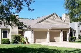 Ranchstone Garden Homes Austin TX 40 Adorable Austin Garden Homes