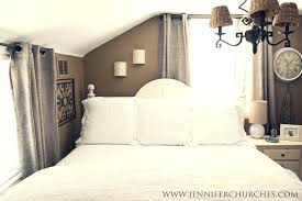Articles with Pottery Barn Style Bedroom Ideas Tag Awesome Barn