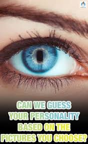 17 best images about magiquiz invisible man can we guess your personality based on the pictures you choose