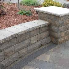 Front Garden Brick Wall Designs Stunning Retaining Wall Blocks Landscape Patio Stone Retaining Walls Pavers