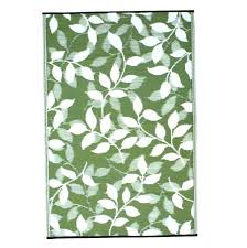 forest green bathroom rug green bath mat sets forest rugs simple bathroom rug galleries green bathroom