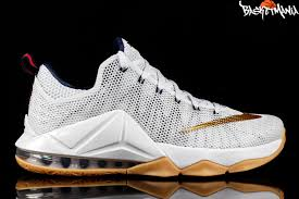 lebron xii low. basketball shoes lebron xii low xii