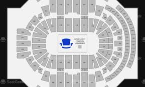 Xfinity Theater Hartford Detailed Seating Chart Xfinity Theater Hartford Seating Chart Center Ct With Seat