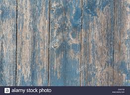 blue barn wood. Old Wooden Barn Board With Distressed Blue Paint Wood A