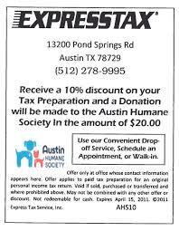 Sales Tax Coupon Texas Medela Coupons Printable 2018