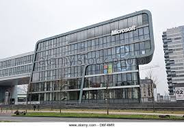 microsoft office in seattle. Corporate Microsoft Office In Seattle