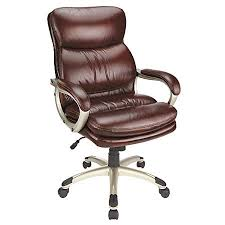 faux leather high back chairs. realspace broward faux leather high back chairs k