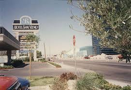 Oyo Hotel Casino Wikiwand