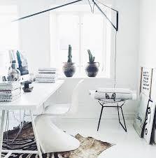 stylish office. Contemporary Stylish Stylish Offices Office Work Space Workspace  Home Office For Stylish Office D