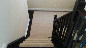 stair runners by the foot. Modern Stair Runners By Foot The