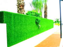 artificial turf rug home t synthetic grass carpet used fake depot ft x rugby n green green turf rug outdoor in artificial