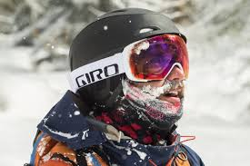 Bolle Ski Goggles Size Chart Our Picks For The Best Ski Goggles For The 2019 20 Season