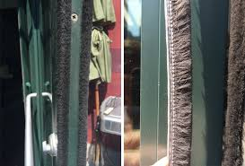 commercial door weather stripping. user submitted photos of commercial door weatherstripping. weather stripping e