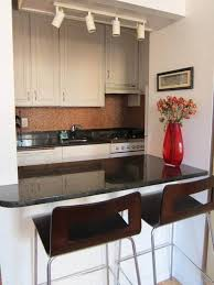 small kitchen lighting ideas. Small Kitchen Lighting Ideas Pictures Design Photos Condo Uk Unusual A