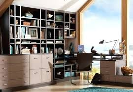 organization ideas for home office. exellent organization full image for small business organization ideas home office  tips  intended for