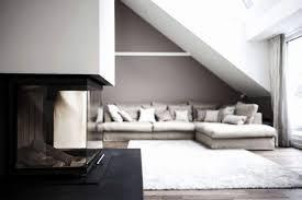 Inspirierend Offene Wohnküche Mit Wohnzimmer Inspiration