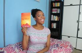 alchemist book review the alchemist by paulo coelho book summary  the alchemist book review the alchemist book review