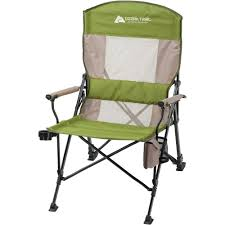 full size of chair fabric folding chairs foldable padded material pioneerproduceofnorthpole wooden bulk costco with