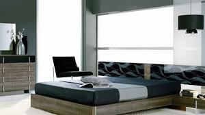 Panca Camera Da Letto Mondo Convenienza : Offerte camere da letto conforama a rotelle in legno