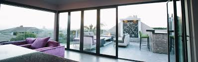 andersen folding patio doors. Furniture: Stylish Tri Fold Patio Doors 25 Best Ideas About Folding Sliding Throughout Andersen I