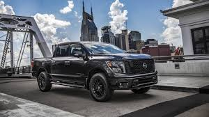 2018 nissan titan lifted. exellent nissan new 2018 nissan titan xd midnight edition throughout nissan titan lifted d