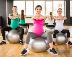 orlando prenatal and postnatal health